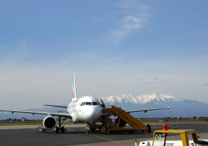 taxi aéroport de perpignan